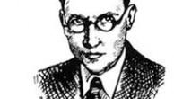 Necmettin Halil Onan-(Çatalca-1902 – 17 Ağustos 1968),