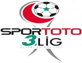 Çatalcaspor 2019/2020 Fikstür