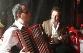 Çatalca Halk Müziğine Tarihsel Bakış