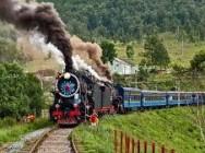 Çatalca Tren İstasyonu- 1873