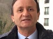 Prof.Dr.Ahmet Metin Yazdı; Bendeki  Çatalca