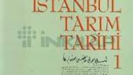 İstanbul Tarım Tarihi (Çatalca) -Kal'a, Ahmet.