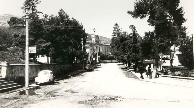 Çatalca Belediyesi Kurulması 1926