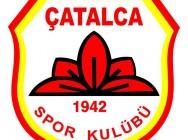 ÇATALCASPOR – Kulüp Bilgileri TFF