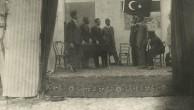Türk Ocakları 1912
