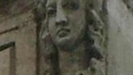 Çatalca'lı güzel kızın gizemi