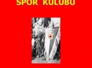 Çatalca Spor 0 Sultanbeyli 0