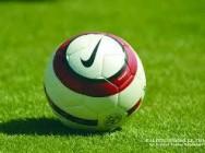 3. Lig   03 Grup Sezon 2020-2021