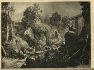 Çatalca Civarında Harekât-ı Askeriye-i Osmaniye