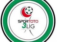 Bir Zamanlar 3. Lig