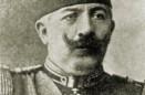 Ahmet İzzet Furgaç