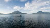En popüler turlar ve etkinlikler: Guatemala-Panama-Kolombia