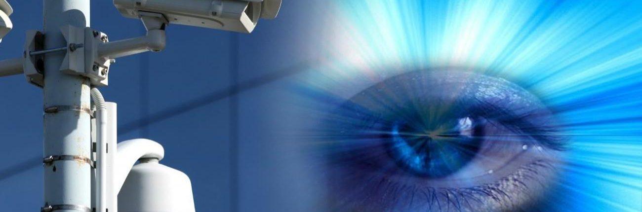 Güvenlik Kameralarının Hayatımızda ki Önemi…