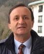 Ahmet Metin