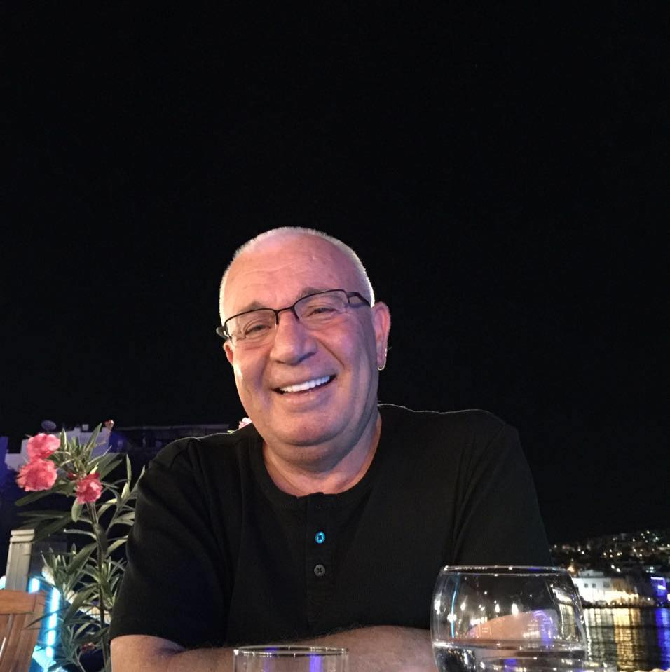 Hasan Girgin