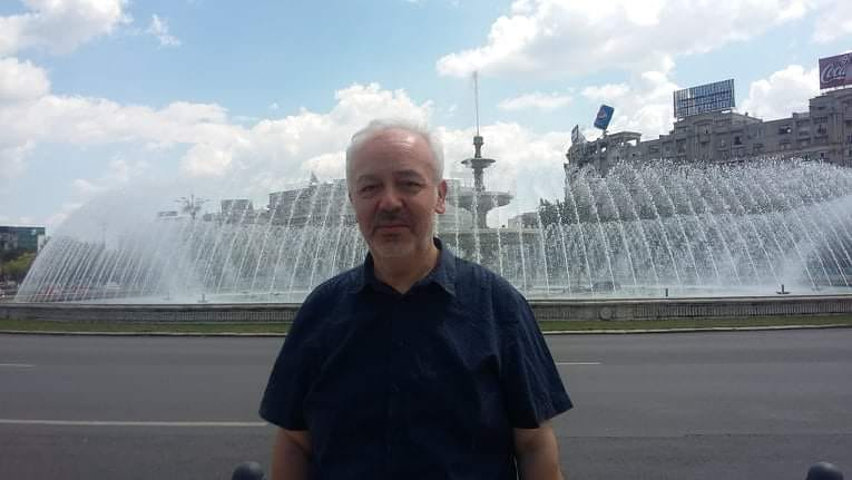 Kemal Çavuş