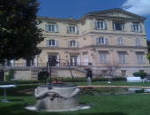 Çatalca  Fransa Sarayında