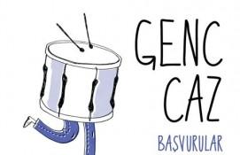 İstanbul Caz Festivali genç cazcıları çağırıyor!