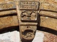 Çatalca'nın Tılsım Ve Sırları