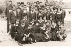 Bir zamanlar Çatalca -2